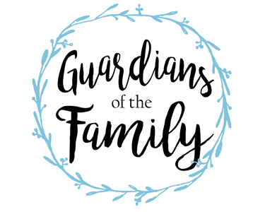 Guardians of the Family